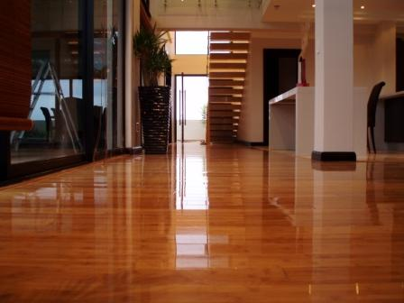 Bamboo-Flooring-ideas