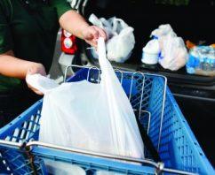 Big Island Bans Plastic Bags