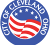 Cleveland Collaborating with County to Reduce Plastic Bags