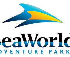 SeaWorld Bans Plastic Bags in all Parks