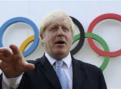 London 2012 Olympics Strives to Be the Greenest Games