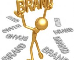 5 Ways to Increase Brand Recognition