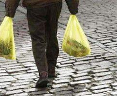 How Does Delhi Plan to Make Failed 2009 Bag Ban Law a Success?