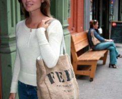 3 Ways a Custom Bag Benefits Your Bottom Line