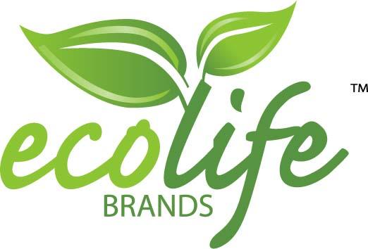 EcoLife Brands
