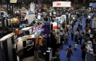 5 Ways to Get Event Sponsors for Your Trade Show