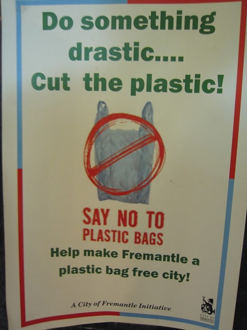 no plastic bag day research proposal The tide has turned in the public's popular will to ban the bag, and we're winning  of plastic bag litter (usually through research  day found that plastic .