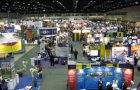 How Sustainable Trade Show Sponsorships and Well Placed Eco-Branding Can Yield Big Results