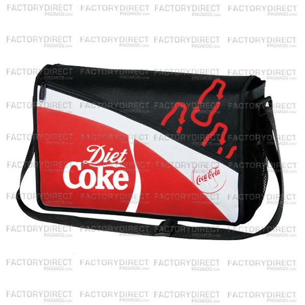 Set Your Brand Apart from the Competition with Custom Bags