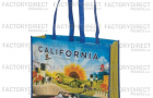Why Factory Direct Means Savings and High Quality for Your Custom Reusable Bags