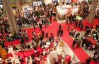 5 Tips to a SOLD! Here's How to Sell Your Event Sponsorships for Trade Show Bags