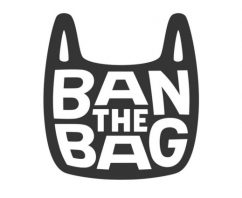 Why Should the United States Ban Single Use Plastic Bags?