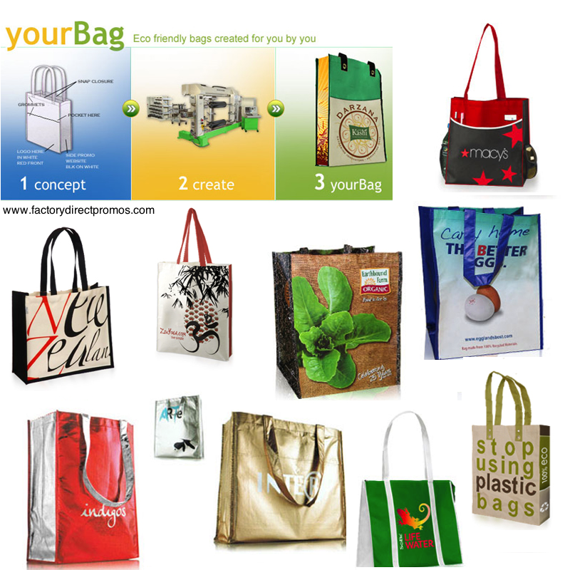 create-a-custom-reusable-bag-with-factory-direct-promos