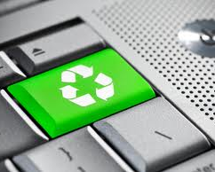 How to Choose an Eco-Friendly Computer for Work or Home