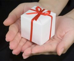 Great Ideas for Holiday Corporate Gift Giving