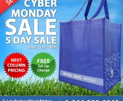Must See Cyber Sale for Your Business