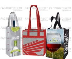 3 Ways a Reusable Bag Can Help You Go Green at Work or Home This Holiday