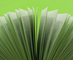 Top 5 Books to Help You Green Your Business Practices