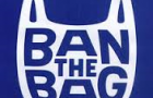 Why Bag Bans Mean Good Business