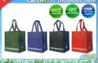 Earth Day Blowout Sale On The Perfect Reusable Bags for Your Brand!