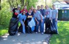 5 Ways to Get Your Employees On Board for Earth Day