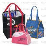 custom-cooler-bags