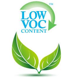 Low_VOC