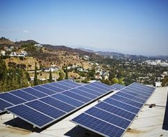 Partnership with Solar City Brings Sunny Future for Whole Foods