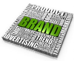 How to Increase Brand Recognition