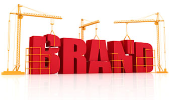 Want to Increase Brand Recognition? Here's How
