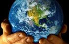 10 Easy Ways to Help Mother Earth