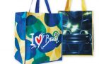 Eco-Special on Reusable Bags Makes Now the Best Time to Go Green with Your Marketing