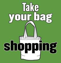 take_your_bag_shopping