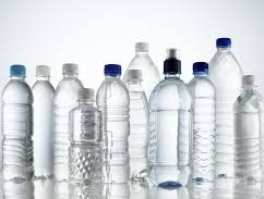 3 Reasons to Finally Ditch the Plastic Water Bottle