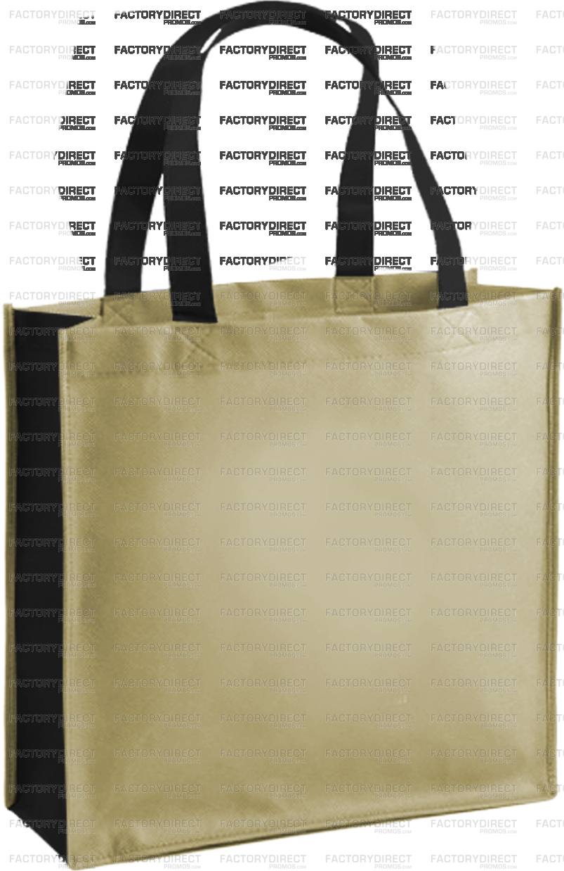 reusable-tornado-bags-tan