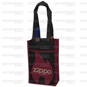 custom-wine-totes-zippo