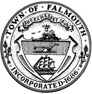 FalmouthMA-seal