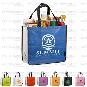 recycled-shopper-bags