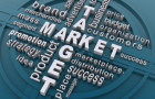 How to Drive Sales In Your Target Market