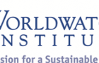 Worldwatch Institute Analysis Says Recycling Rates Not Keeping Up with Plastic Production