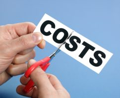 How Cost Effective Are Promotional Products Compared to Other Advertising?