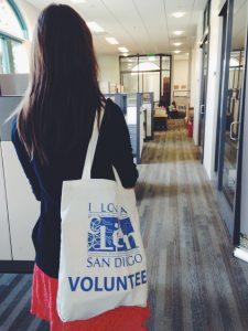Latest News On California Bag Ban