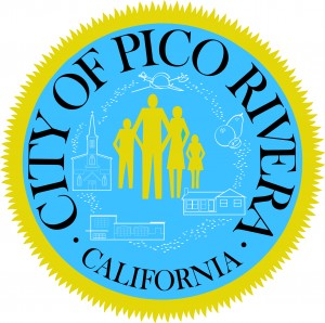 City-Seal-Pico-Rivera