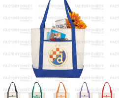 How to Buy Certified Reusable Bags Direct from the Manufacturer