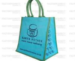 Want the Hottest Trends in Custom Reusable Bags?
