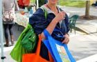 20 Reasons to Make the Switch to Reusable Bags