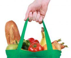 Bag Bans In U.S. Gaining Momentum