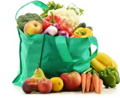 Do Consumers Really Care About Banning Bags?