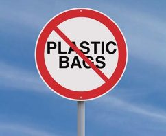 Latest Bag Bans In United States Bring Opportunity for Marketing