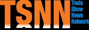 TSNN Logo